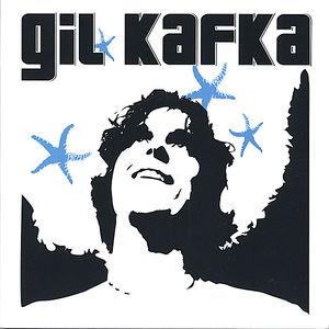 Gil Kafka
