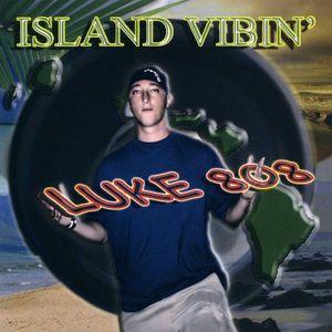 Island Vibin'