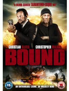 Bound [Import]