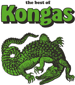 Best of Kongas