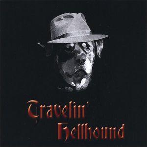 Travelin' Hellhound