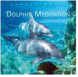 Dolphin Meditation