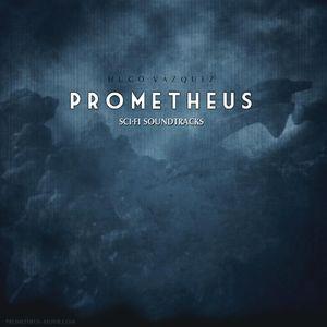 Prometheus (Original Soundtrack)