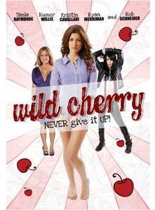 Wild Cherry [Import]