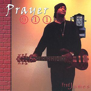 Prayer 911