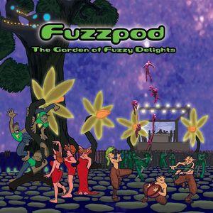 Garden of Fuzzy Delights