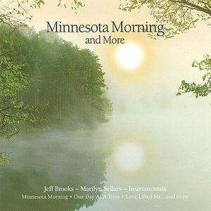 Minnesota Morning & More
