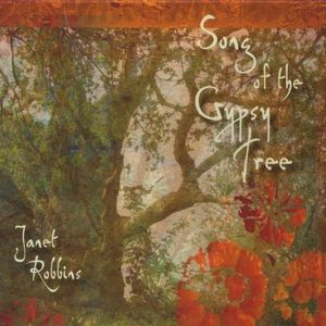 Song of the Gypsy Tree