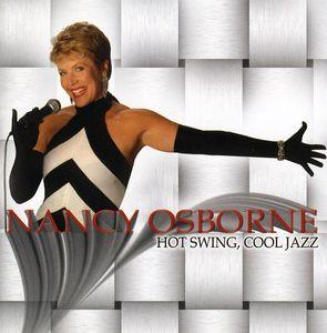 Hot Swing Cool Jazz