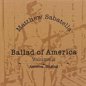 America Singing 2