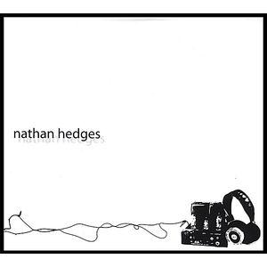 Nathan Hedges