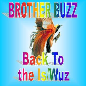 Back to the Is/ Wuz