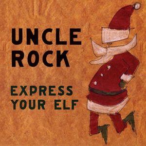 Express Your Elf