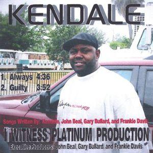 Kendale