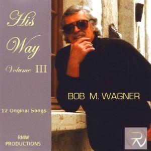 His Way Volume III