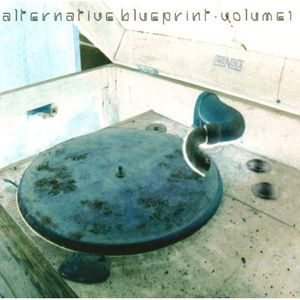 Alternative Blueprint 1 /  Various
