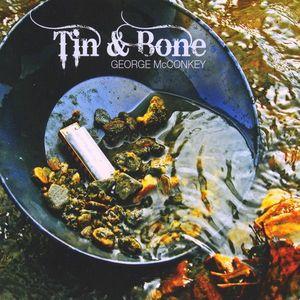 Tin & Bone