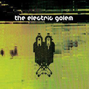 Electric Golem