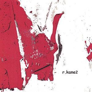 R.Kane2