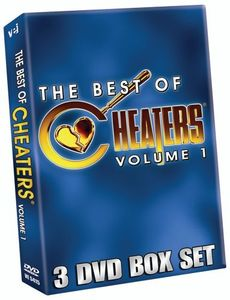 Cheaters: Best Of, Vol. 1