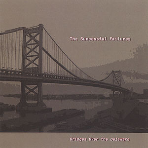 Bridges Over the Delaware