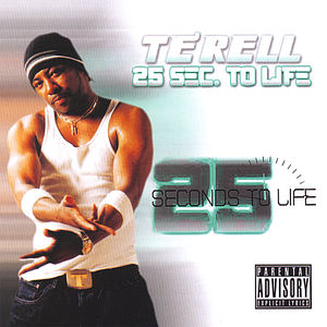 25 Sec to Life
