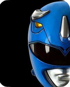 Mighty Morphin Power Rangers: Season Two