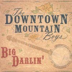 Big Darlin