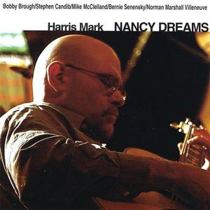 Nancy Dreams