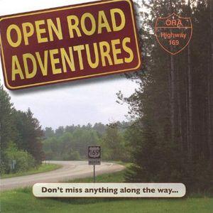 Minnesota's Iron Range Audio Tour