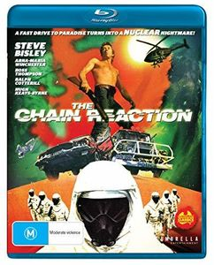 The Chain Reaction [Import]