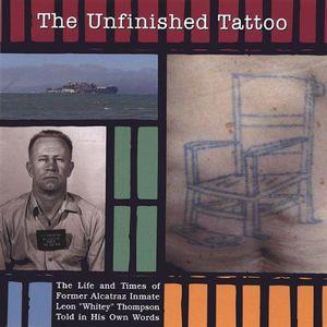 Unfinished Tattoo