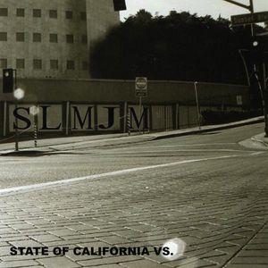 State of California Vs.