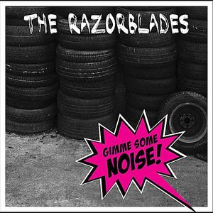 Gimme Some Noise!