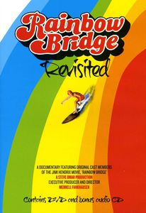 Rainbow Bridge Revisited