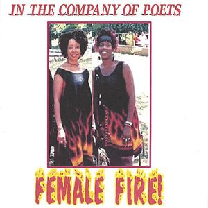 Female Fire