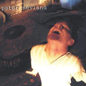 Peter Nevland