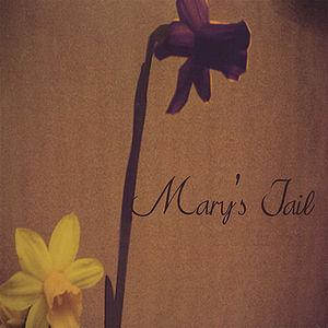 Mary's Jail