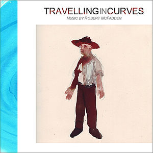 Travelling in Curves
