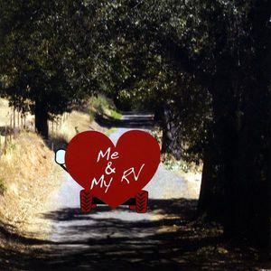 Me & My RV