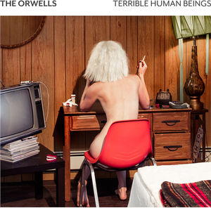 Terrible Human Beings [Explicit Content]