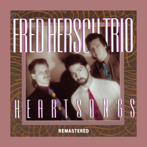 Heartsongs (Remastered)