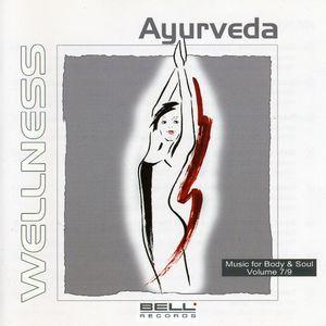 Ayurveda /  Various [Import]