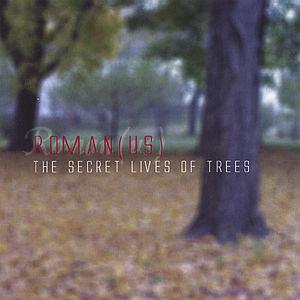 Secret Lives of Trees