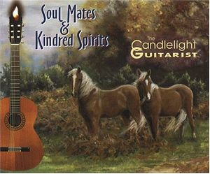 Soul Mates & Kindred Spirits