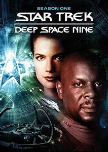Star Trek - Deep Space Nine: Season One