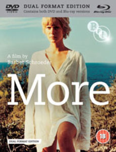 More [Import]