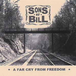 Far Cry from Freedom