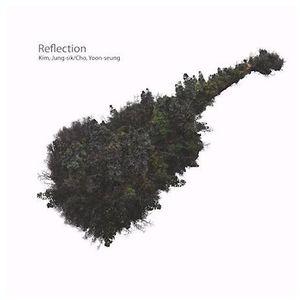Reflection [Import]