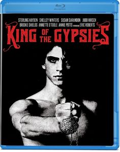 King of the Gypsies